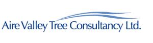 aire valley tree consultancy leeds
